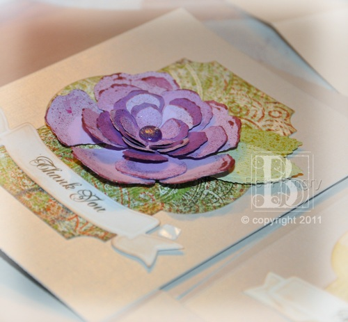 Beth Pingry Rose Card 4