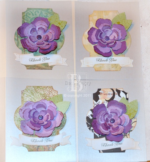Beth Pingry Rose card 3