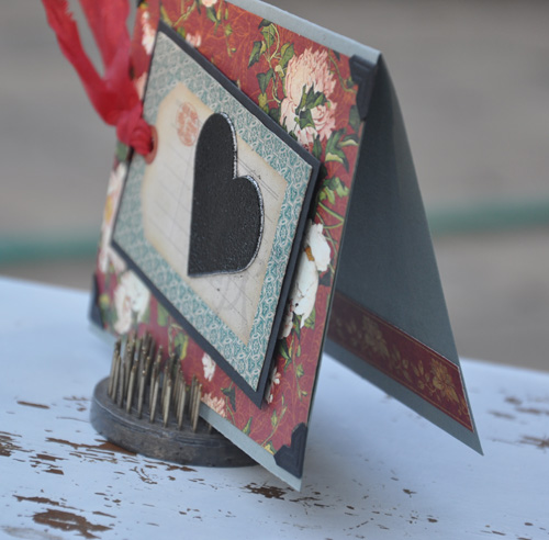 BethPingry-heartcard2