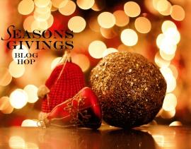 Season's Givings Image