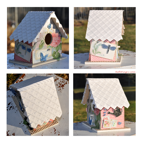 BethPingry-Birdhouse-6