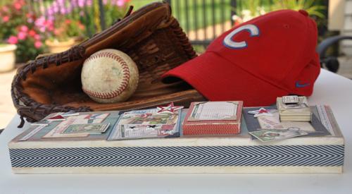 BethPingry-BaseballCanvas-side