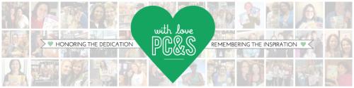 PCS header