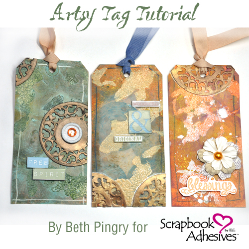 BethPingry-ArtsyTags11