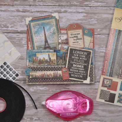 beth-pingry-travel-graphic-45-card-1
