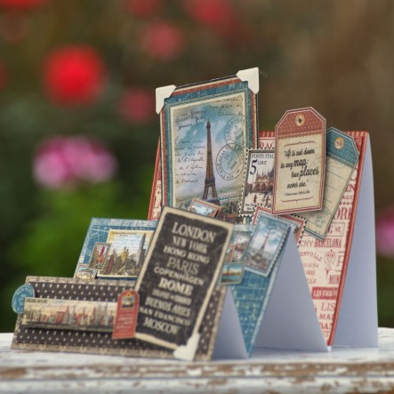 beth-pingry-travel-graphic-45-card-3