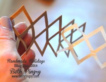 Handmade Holidays Beth Pingry 13