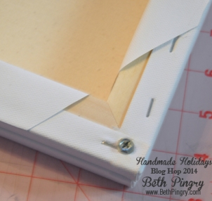 Handmade Holidays Beth Pingry 3