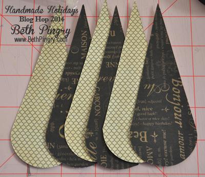 Handmade Holidays Beth Pingry 4