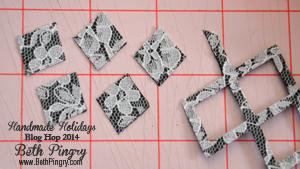 Handmade Holidays Beth Pingry 6